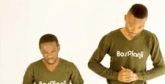 BosPianii - Emadongeni (feat. Zanda  Zakuza & Dr Duda)